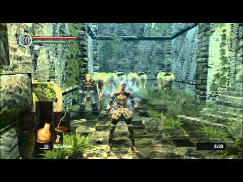 dark souls remastered weapon matchmaking wikidot