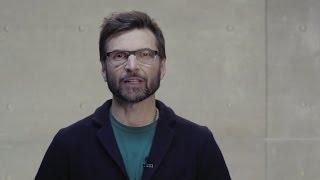 Binomo News с Александром Анатольевичем (выпуск №3) [1080p]