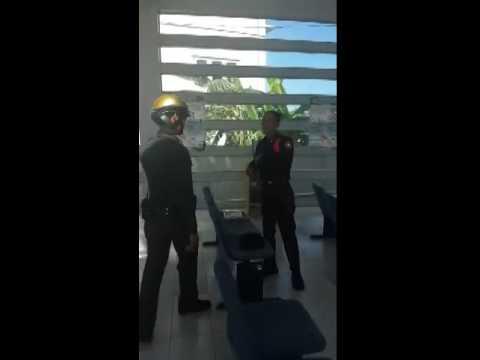 วีดีโอ ตรวจตู้แดง ธกส