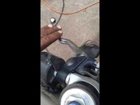 2001 r1 - correcting clutch issues - youtube yamaha r wiring harness  diagram on 2001 honda