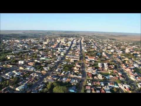 Santiago Rio Grande do Sul fonte: i.ytimg.com