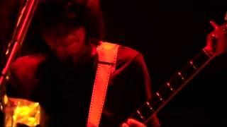 Mr Children 1999, Natsu, Okinawa; English Sub LIVE.