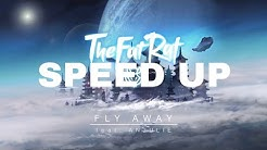 The Fat Rat-Fly away speed up
