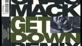 craig mack - get down - radio edit