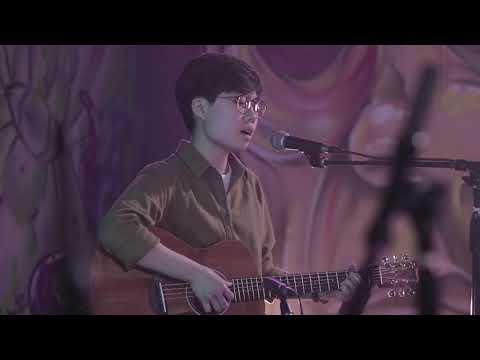 Fuvk - Echo (Live)