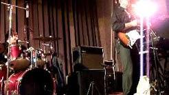 Tanssiorkesteri Syke - Lämmin, hellä, pehmoinen LIVE @ Kerhola, Nokia 14.11.2010