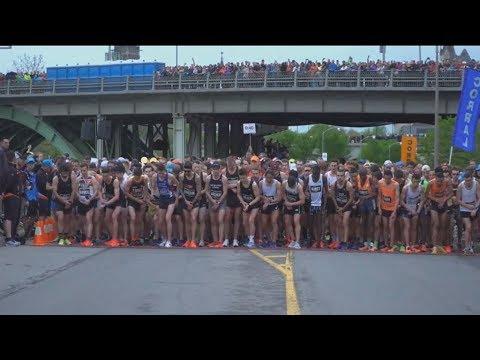 Ottawa 10k 2019 - FULL RACE