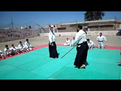 the best aikido in algeria see it now # 18