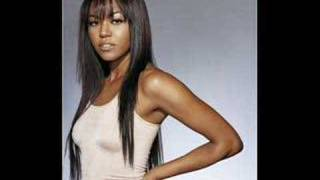 Amerie - That