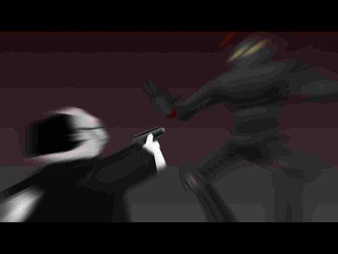 Dock Duel - Famitracker MMC5 (TTI DD Battle Theme)