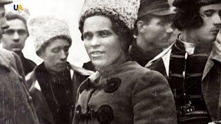 Украина: лабиринты истории | «Батько» Махно