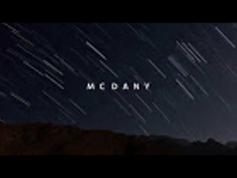 Mi Corazon | IMPROVISACION MC Dany