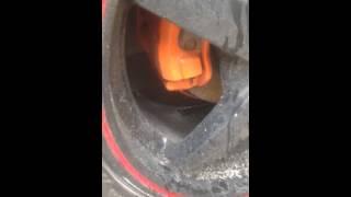 видео Уходит тормозная жидкость ваз 2110: основные причины