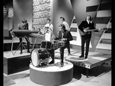 This Old Heart Of Mine  The zombies, BBC
