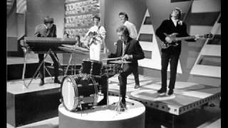 This Old Heart Of Mine - The zombies, BBC