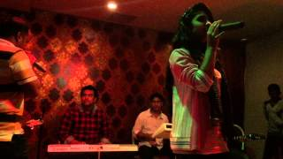 Video Hindi and English Mix download MP3, 3GP, MP4, WEBM, AVI, FLV Desember 2017