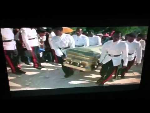 R.I.P BoB Marley ✌❤💛💚