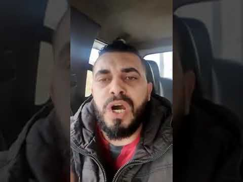 """رساله من مجدي العمري لكل واحد دارس جامعه""""جهز حالك """"😂😂"""