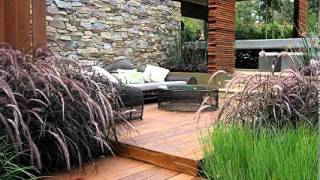Luxury Patios And Design