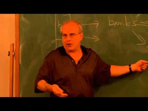 Advanced & Applied Marxian Economics (Session 2)  - Richard D Wolff
