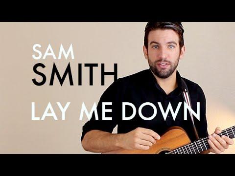 Sam Smith \