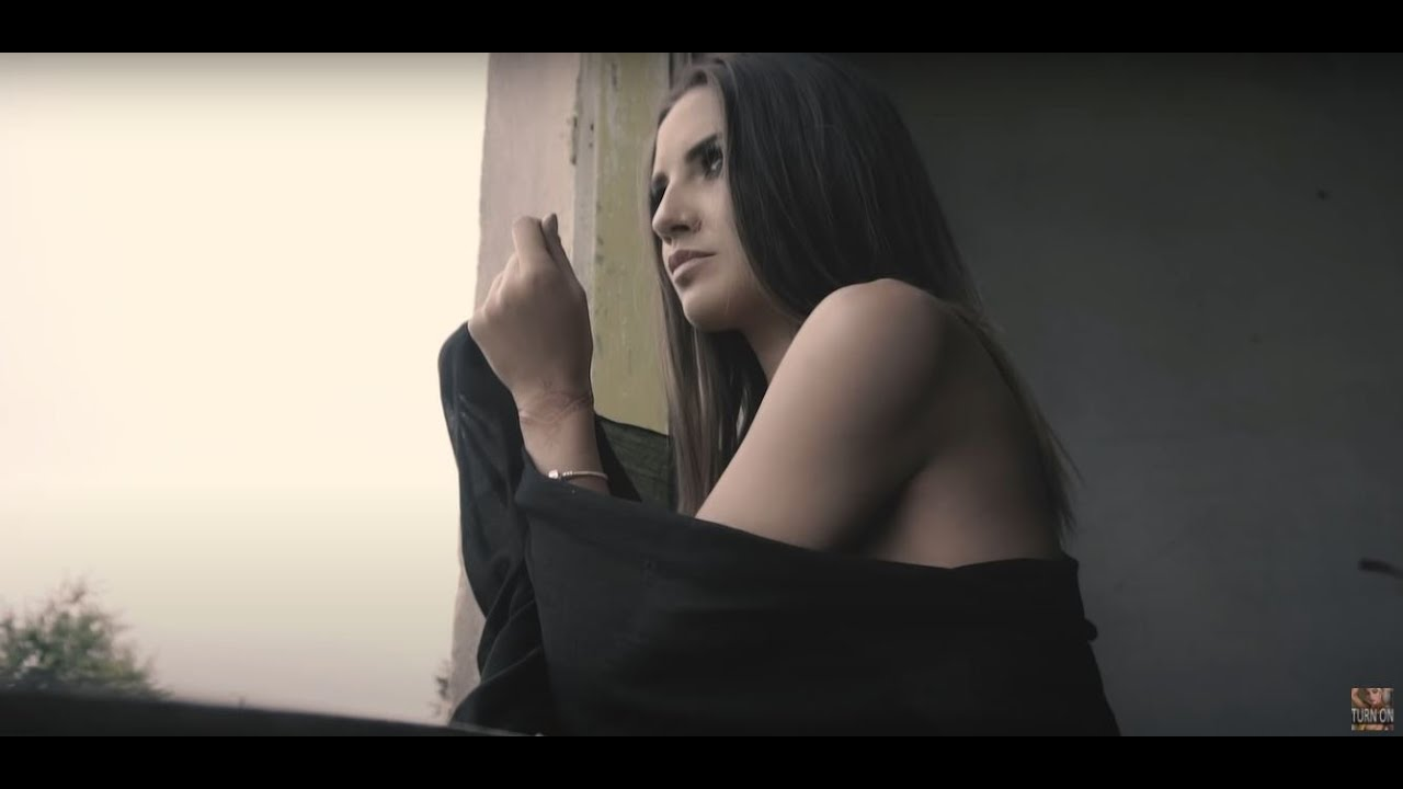 DeepSystem - I Need You (Official Video)