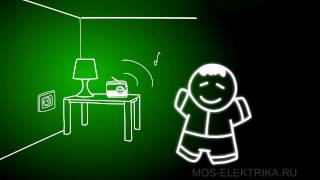 Вызов мастера-электрика на дом: услуги, преимущества сервиса(Электрика Москвы http://www.mos-elektrika.ru., 2014-03-26T11:54:39.000Z)