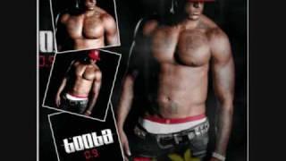 izi monnaie -illegal- 0 9(2008)booba-new