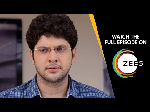 Gulmohar - गुलमोहर - Episode 34 - May 15, 2018 - Best Scene