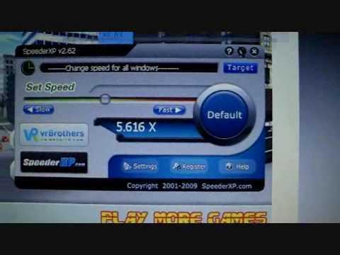 speederxp v 1 80 gratis