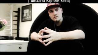 Kirka Rapitzin - Romanssi Feat.Viviana & Mc Mane (Tuot.Kirka Rapitzin Beats)