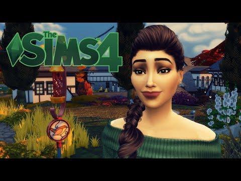 🍼The Sims 4 Challenge...Wyzwanie: 100 dzieciaczków #90 - Ostatnie dziecko wyzwania!