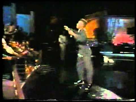 Bobby Brown -