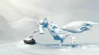 Ice Age 3 - Die Dinosaurier sind los - Teaser-Trailer