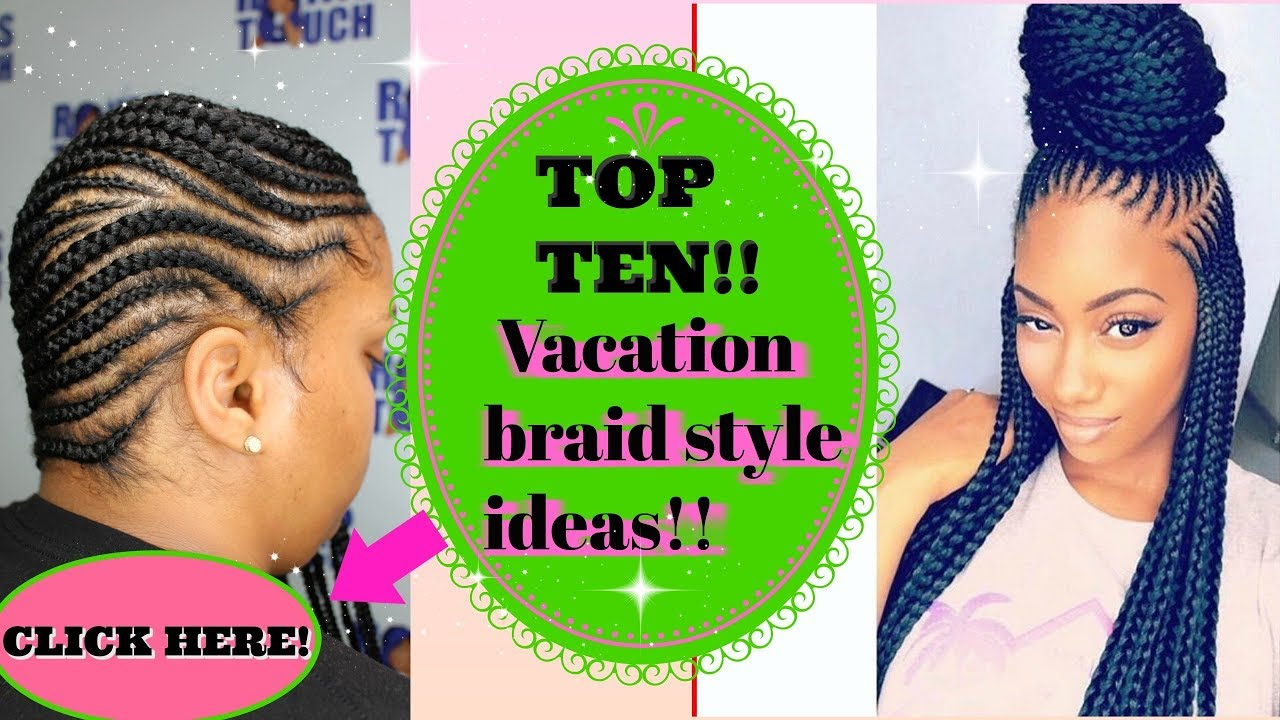 images?q=tbn:ANd9GcQh_l3eQ5xwiPy07kGEXjmjgmBKBRB7H2mRxCGhv1tFWg5c_mWT Trends of Great Vacation Hair Ideas Place that you must See @capturingmomentsphotography.net