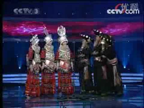 rongjiang guys Congjiang county (simplified chinese: 从 江 县 traditional chinese: 從 江 縣 pinyin: cóngjiāng) is a county in qiandongnan miao and.
