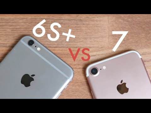 how to get a free iphone 7 plus 2019