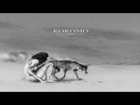 Kokomo - Kokomo (Full Album)