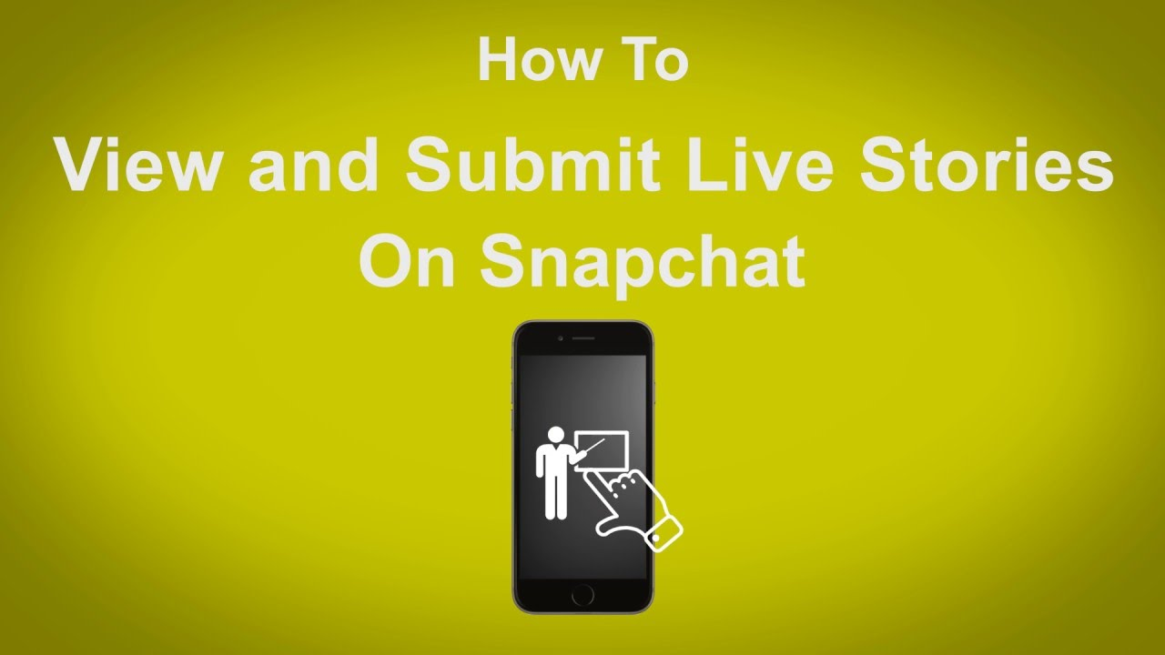 Snapchathowtousemystorylivestories How To Block Someone From Looking At Your  Story On Snapchat😁😀
