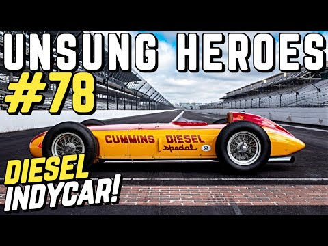 unsung-heroes-#78---the-cummins-''diesel-special''-indycar