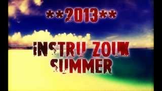 INSTRU ZOUK SUMMER **2013**