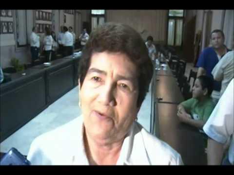 Tampico busca ser sede del Certamen Nuestra Belleza Tamaulipas