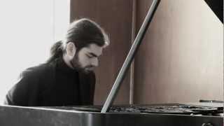Arnaud THIRY - La Solitude