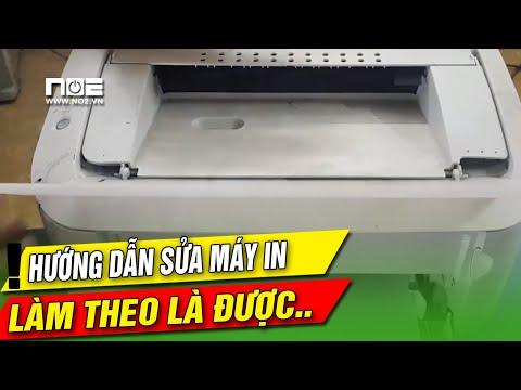 printer canon repair, canon printer