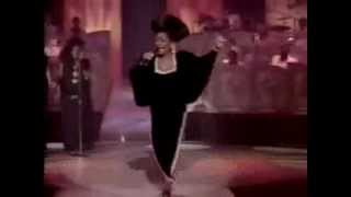 Patti LaBelle - New Attitude 1986 LIVE