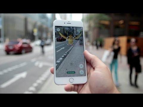 Ταχύτητα χρονολογίων app iPhone