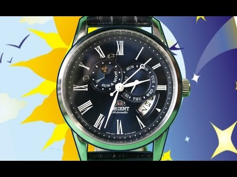 That bambino looks great, like a poor man's rolex explorer!. Seems like a solid budget option. But at the same time doesn't have that rugged.