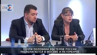 Татьяна Гаврилова: «Лучшее средство против шумных соседей - полиция»