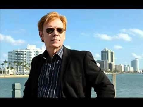 david caruso yeah - photo #6