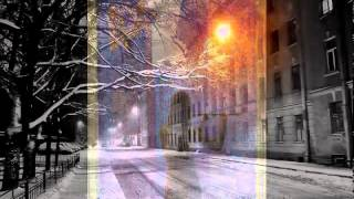 М.Цветаева Мне нравится, что вы больны не мной.avi(Песня на стихи Марины Цветаевой звучит в исполнении Аллы Пугачевой., 2012-07-27T04:29:22.000Z)